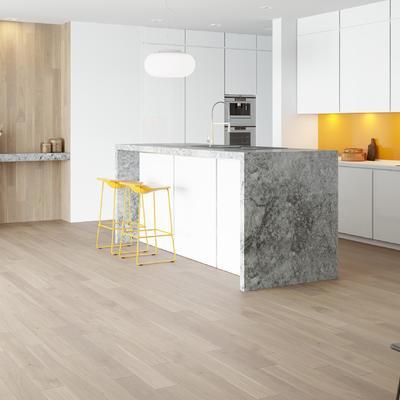 Cambiare Colore Alla Cucina. Beautiful Cambiare Le Ante Della Cucina ...