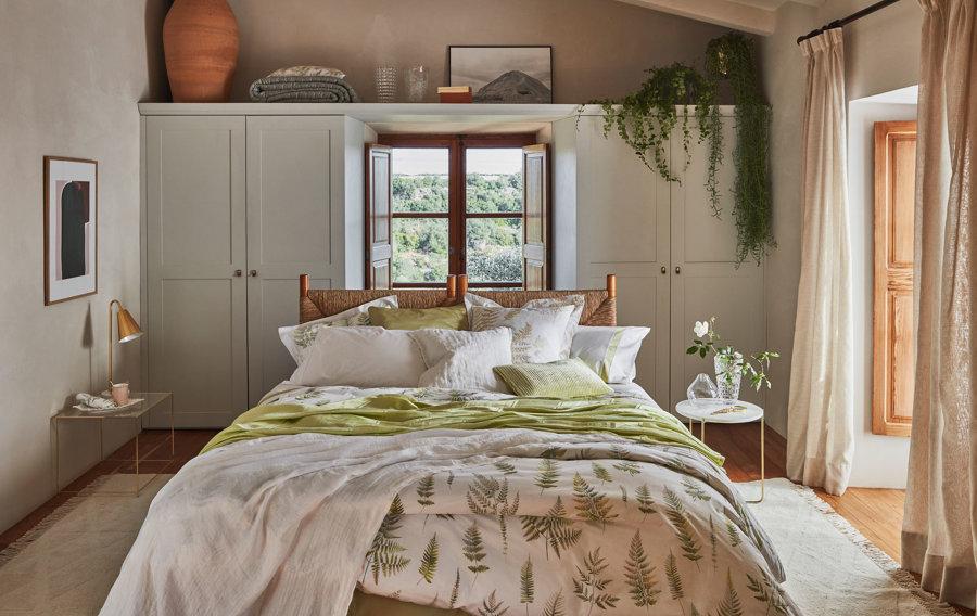 Copriletto Matrimoniale Estivo Zara Home.Copriletto Moderno Design Good Cuscino Sul Divano With Copriletto