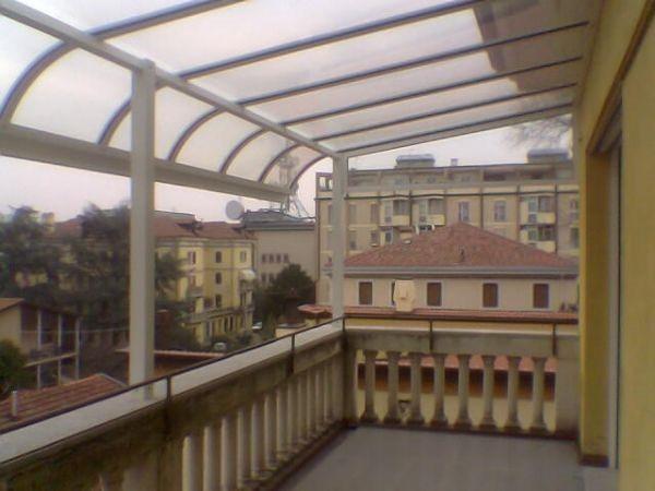 Tende Per Terrazza Prezzi : Tende da sole per terrazzi prezzi. balconi con tende tenda da sole a