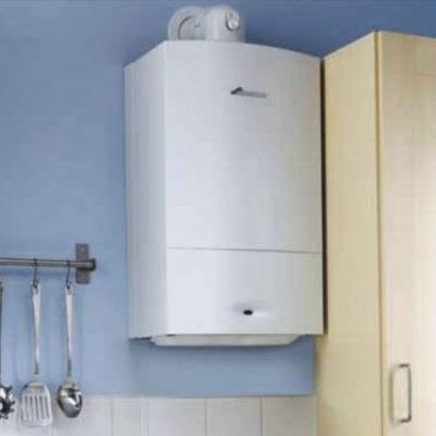 Preventivi e consigli per installare un impianto a gas habitissimo - Installazione scaldabagno a gas prezzi ...