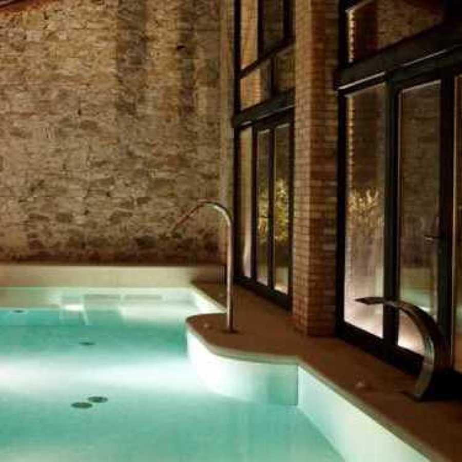 Tecniche, costi e consigli per manutenzione piscine ...
