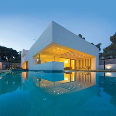 Costi e preventivi per architetti fai la tua richiesta on for Architetti on line gratis