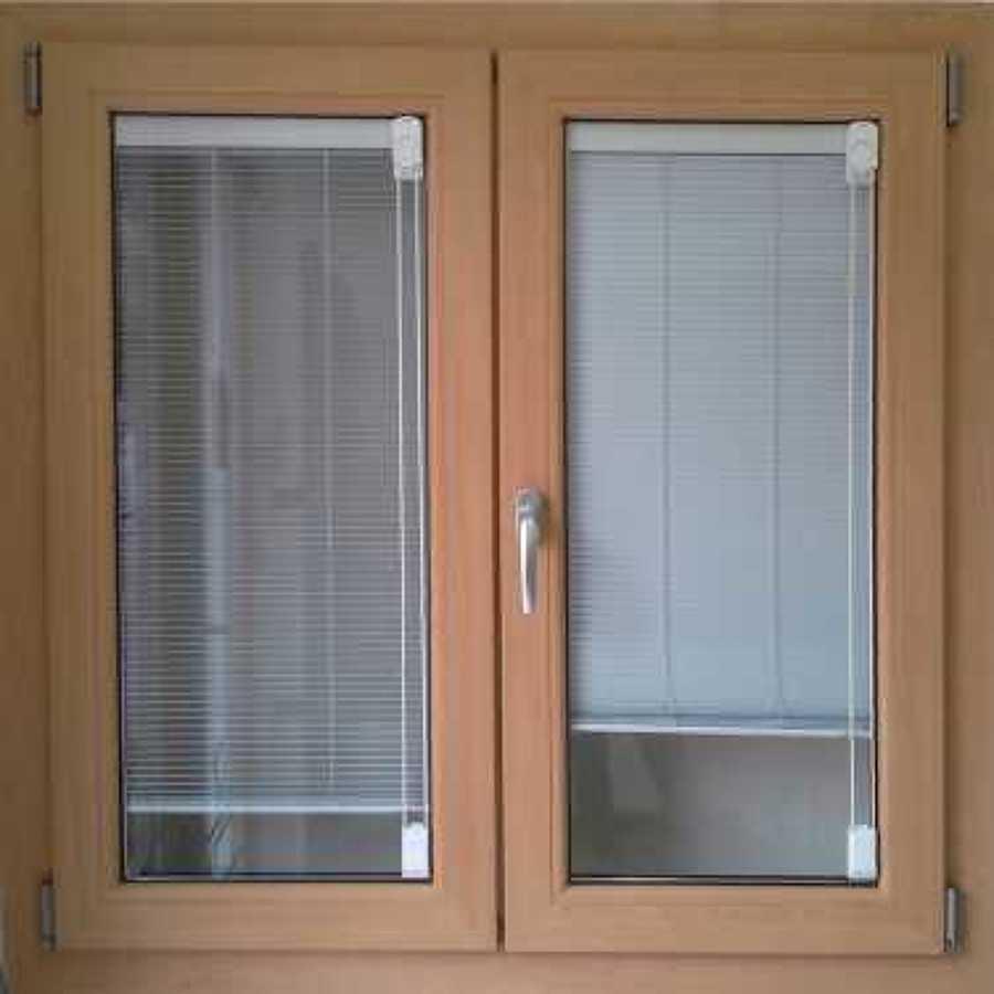 Sostituire vetri per infissi in legno preventivi e for Isolante termico bricoman