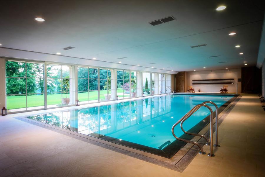 Tecniche costi e consigli per manutenzione piscine - Costi manutenzione piscina ...
