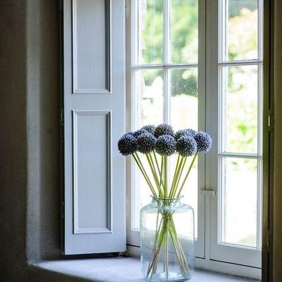 Preventivi e materiali per isolare una finestra habitissimo - Finestre a doppio vetro ...
