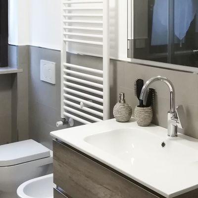 Radiatori a parete