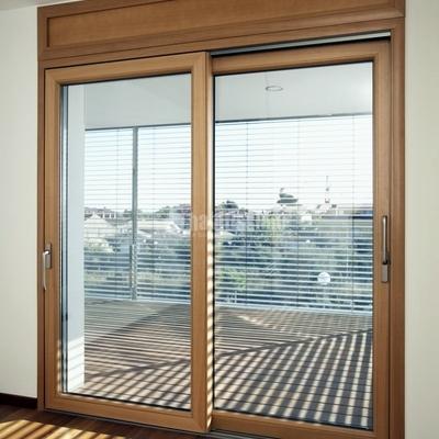 Riparare finestre in legno prezzi e guida habitissimo - Finestre grandi ...