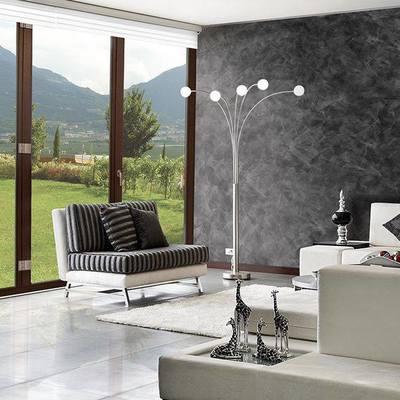 Qualità estetiche dello stucco veneziano