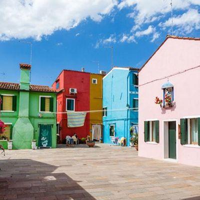 Preventivo dipingere villetta online habitissimo for Colori per esterni villette