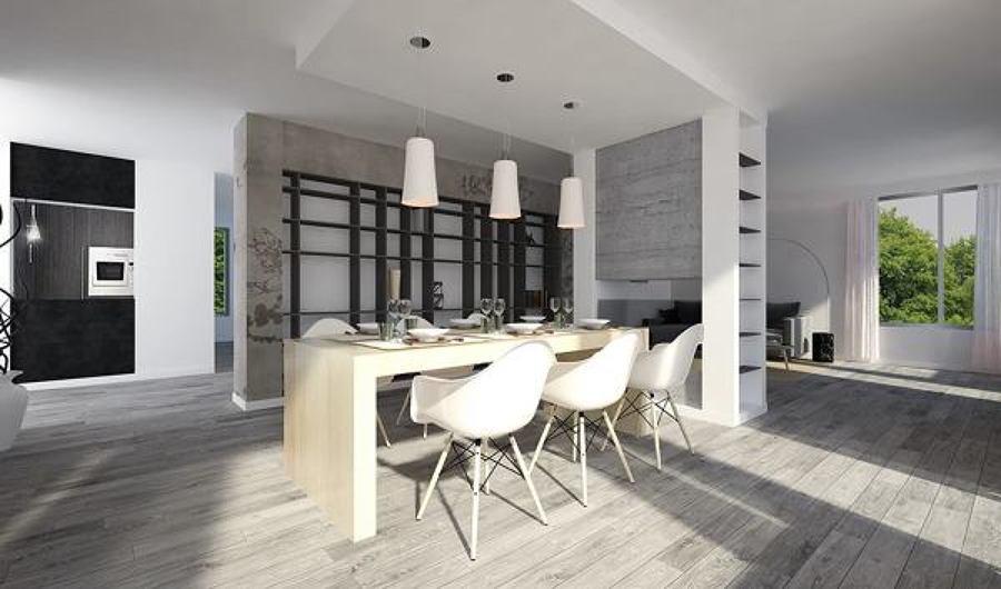 Preventivi e permessi per ristrutturare casa a milano habitissimo - Modulo per ristrutturazione casa ...