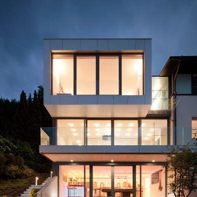 Sostituire vetri per infissi in pvc preventivi habitissimo - Aria secca in casa ...