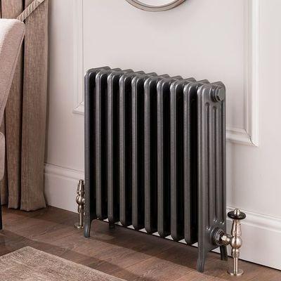 Installare termosifoni: costi e tipologie - Habitissimo