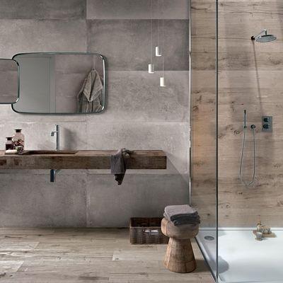 https://it.habcdn.com/files/dynamic_content/5b9b8f91a97750db0fb2124f63b5d889-topps-tiles-minimalist-bat-587067_gallery.jpg