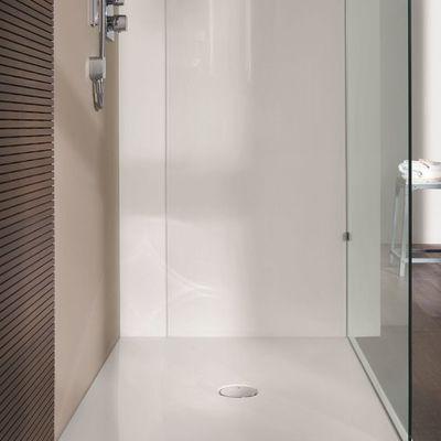 Prezzi per installare o cambiare vasca da bagno o doccia - Doccia a pavimento costi ...