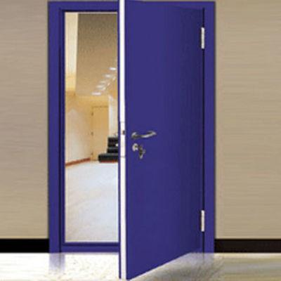 Installazione porte interne a battente quanto costa - Quanto costa una porta ...