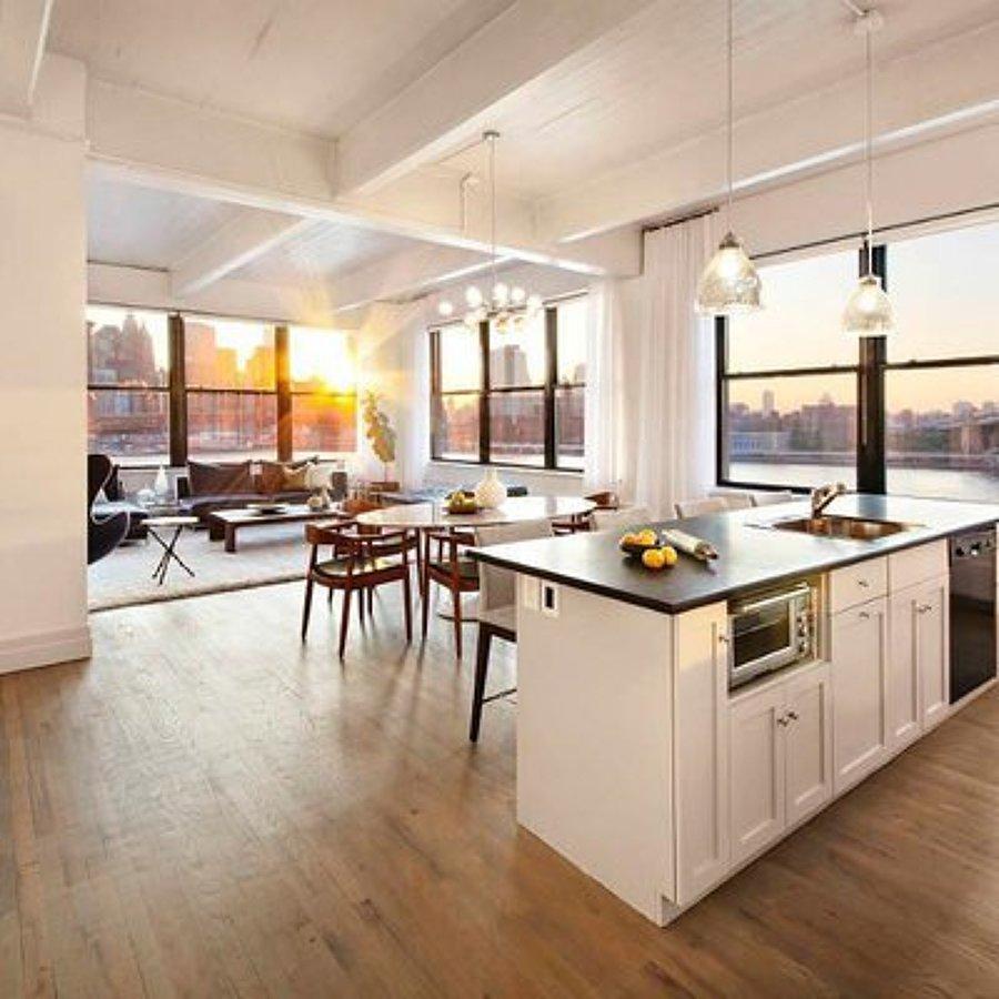 Preventivo arredare cucina online habitissimo - Arredare cucina a vista ...