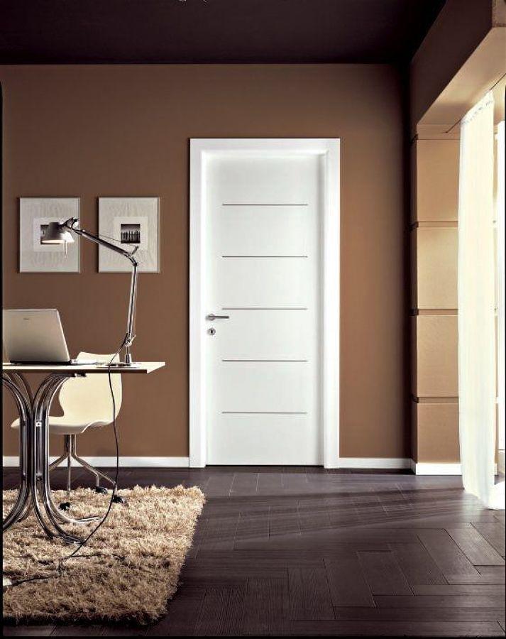 Come montare le porte interne? Costi e consigli - Habitissimo