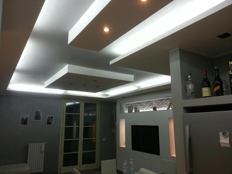 Ristrutturazione appartamento consigli idee e costi habitissimo - Costo ristrutturazione casa milano ...