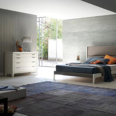 Prezzi installare allarme casa online habitissimo - Allarme per casa prezzi ...