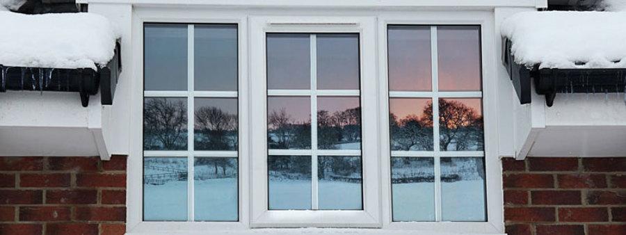 Preventivo cambiare vetri finestre online habitissimo - Vetri decorati per finestre ...