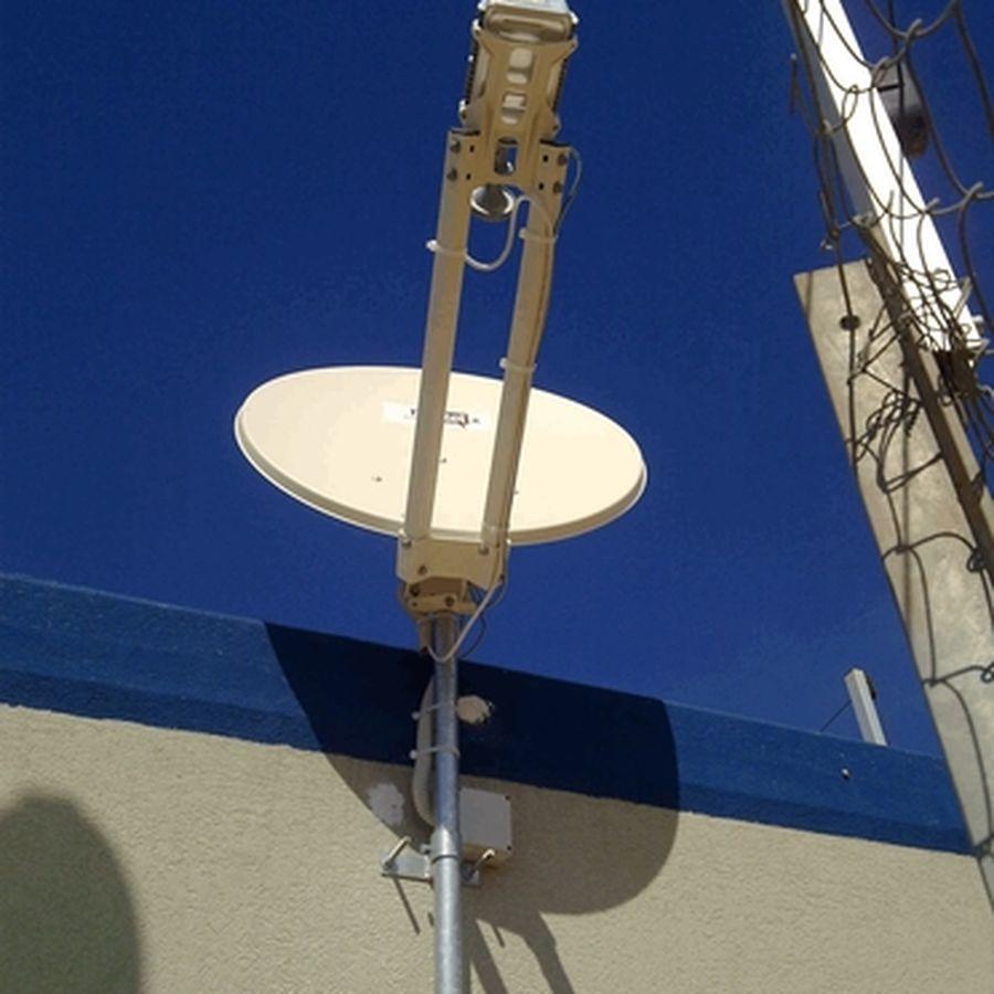 A chi spettano i costi d'installazione?