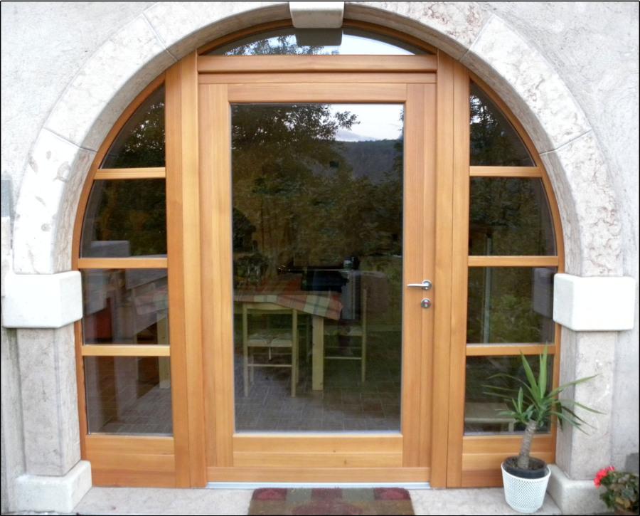 Preventivi e guida per aprire un muro in casa habitissimo for Aprire case di concetto
