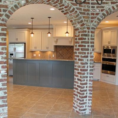 Preventivi E Guida Per Aprire Un Muro In Casa Habitissimo