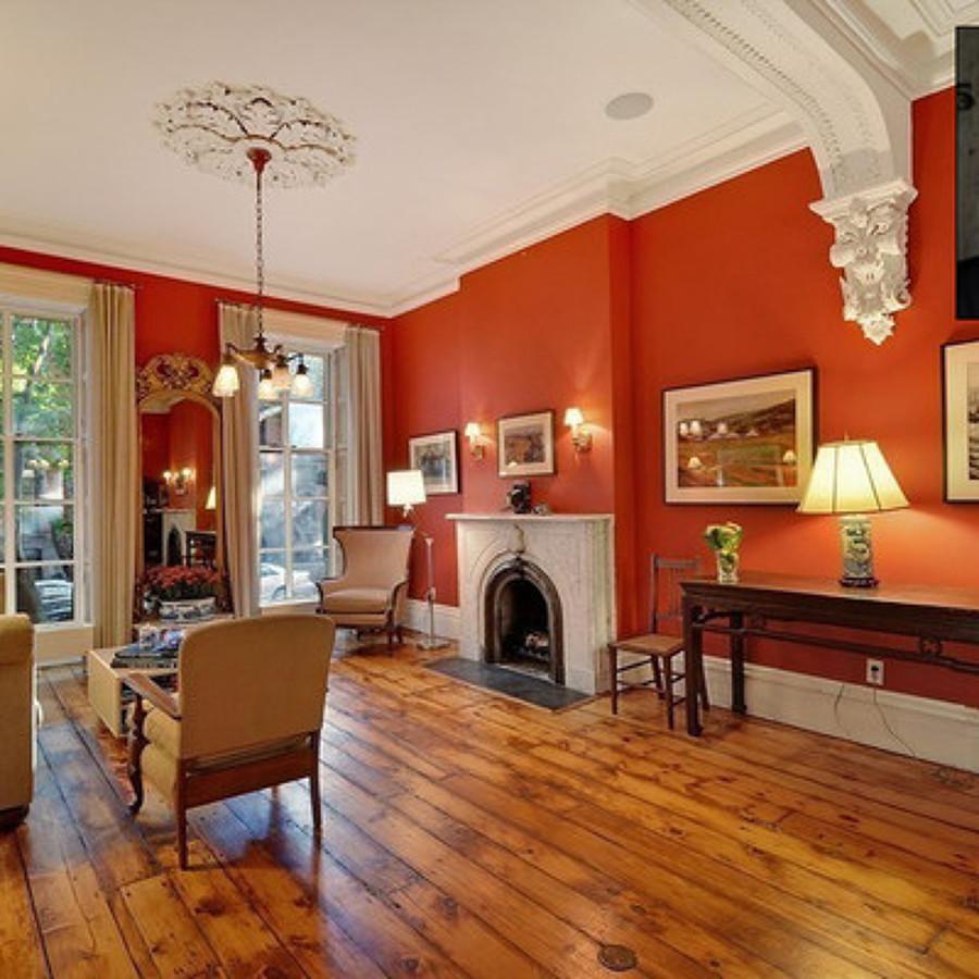 Preventivo dipingere casa colori online habitissimo - Dipingere a casa ...