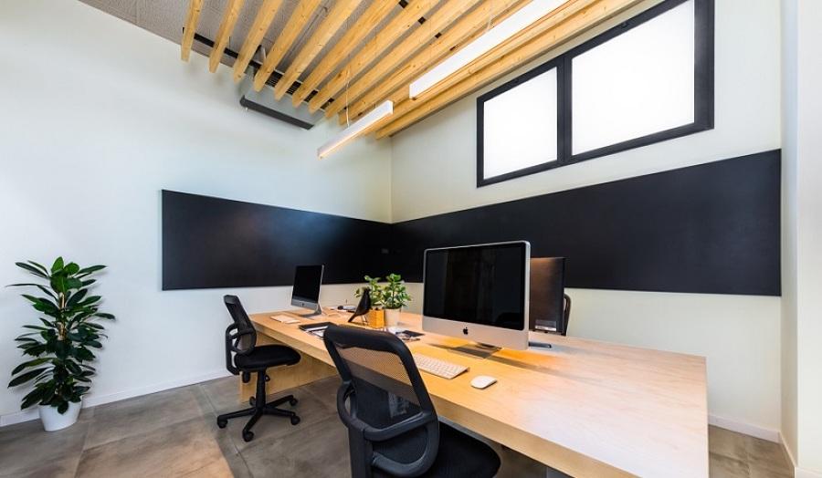 Arredare ufficio prezzo e preventivi online 2019 for Arredare ufficio idee