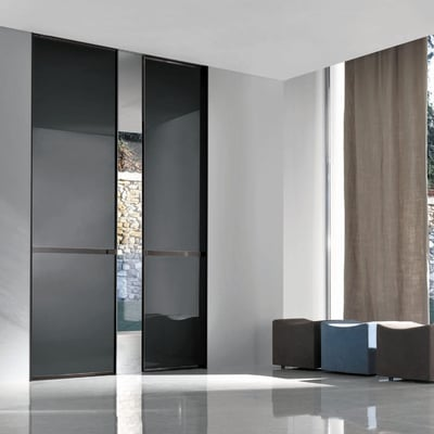 Installazione porte in alluminio quanto costa habitissimo - Quanto costa una finestra in alluminio ...