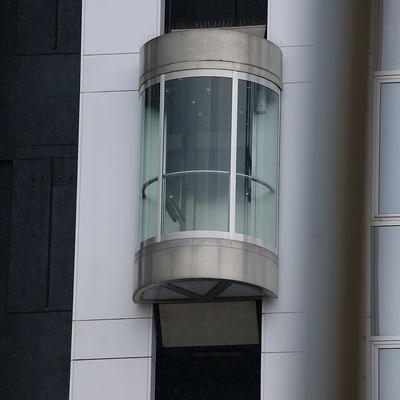 Costo ascensore interno 1 piano impianto elettrico ascensore ecovimec with costo ascensore - Costo ascensore esterno 1 piano ...