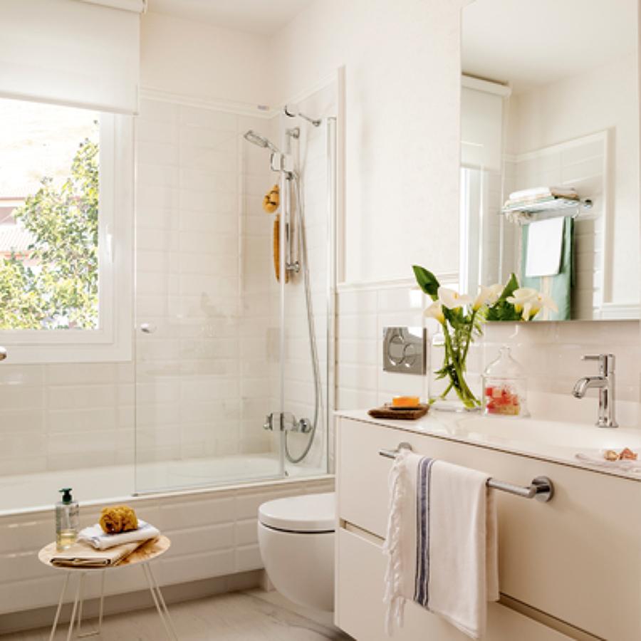 Preventivo eliminare muffa in casa online habitissimo - Muffa nella doccia ...
