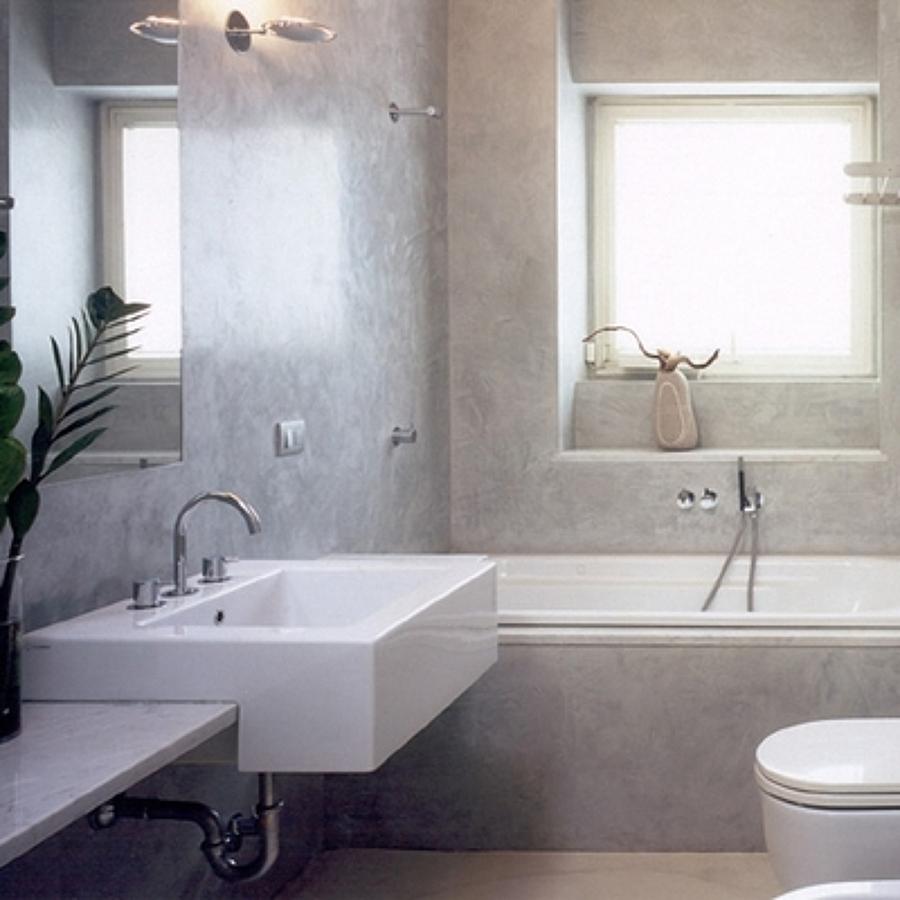Preventivo stuccare bagno online habitissimo - Stuccare piastrelle bagno ...