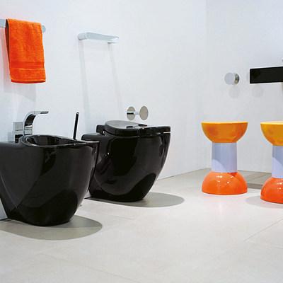 Idee e costi per la ristrutturazione integrale del bagno - Arredo bagno moderno economico ...