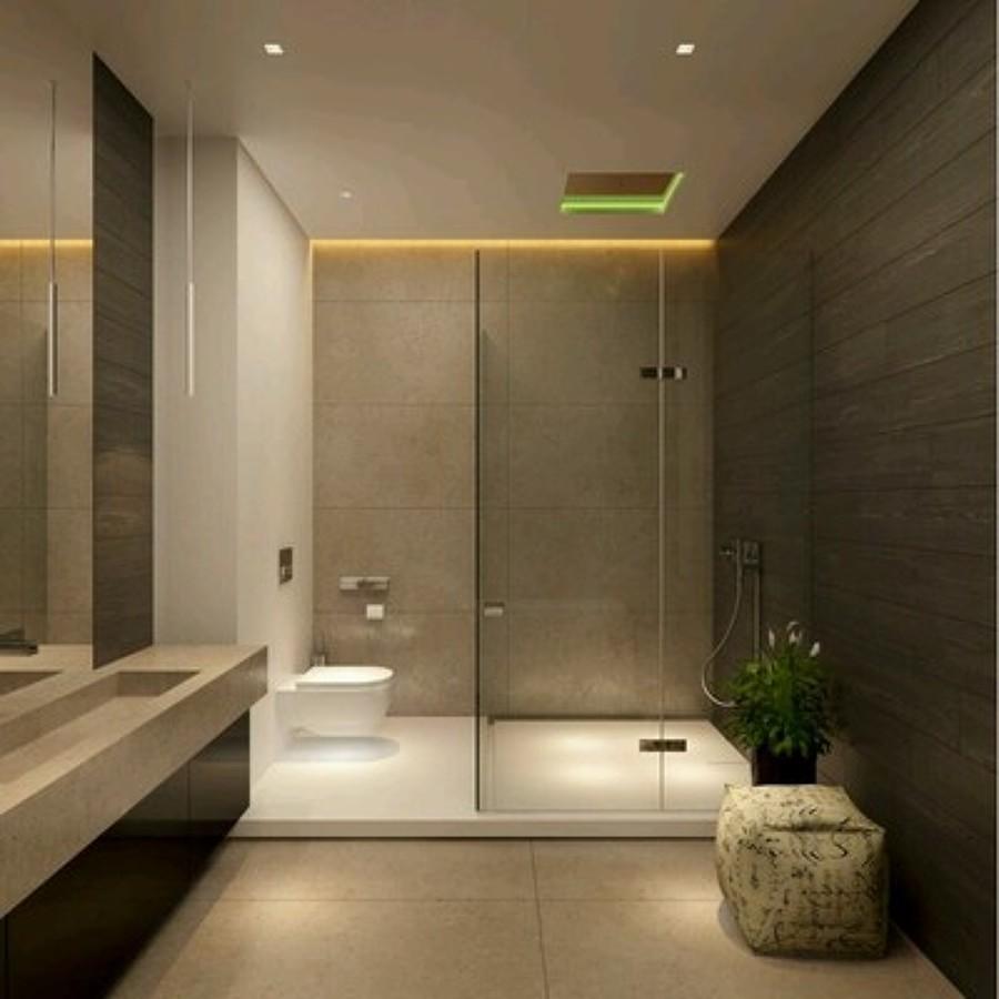 Preventivo installare o cambiare vasca da bagno o doccia for Stanza da bagno