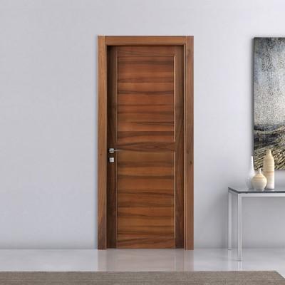 Stunning Porte In Legno Prezzi Contemporary - Home Design ...