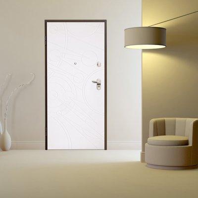 Installazione porta blindata: caratteristiche e prezzi - Habitissimo