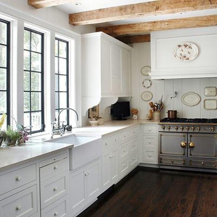 Preventivo arredare cucina online habitissimo - Cucina freestanding ...