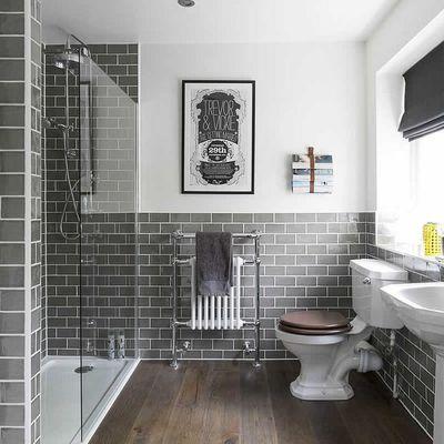 https://it.habcdn.com/files/dynamic_content/c27d64860c04a842af276eca252515ea-tiles-bathroom-walls-showe-587066_gallery.jpg