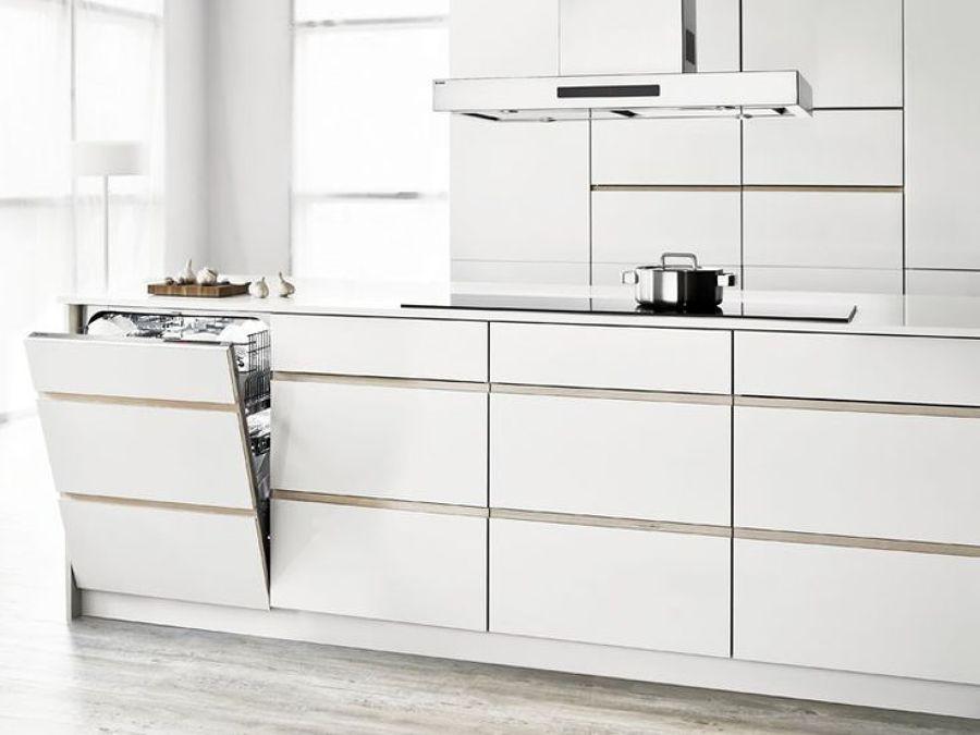 Preventivo cambiare idraulica cucina online habitissimo - Cambiare cucina ...