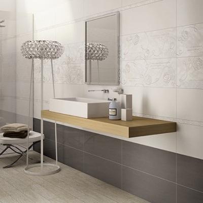 Cambiare piastrelle in bagno tipologie e prezzi habitissimo - Costo piastrelle bagno ...