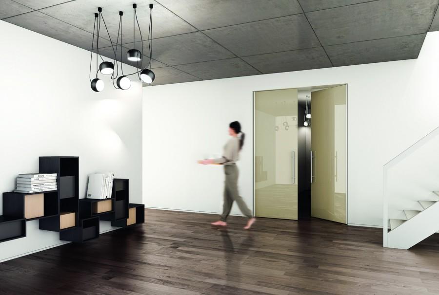 Preventivi e idee per cambiare porte habitissimo - Una finestra di fronte ...