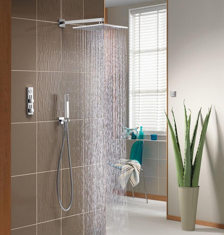 Preventivo cambiare rubinetto online habitissimo - Cambiare rubinetto bagno ...