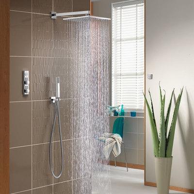 Cambiare miscelatore doccia 28 images miscelatore doccia incasso con deviatore 3 vie sicily - Cambiare rubinetto bagno ...