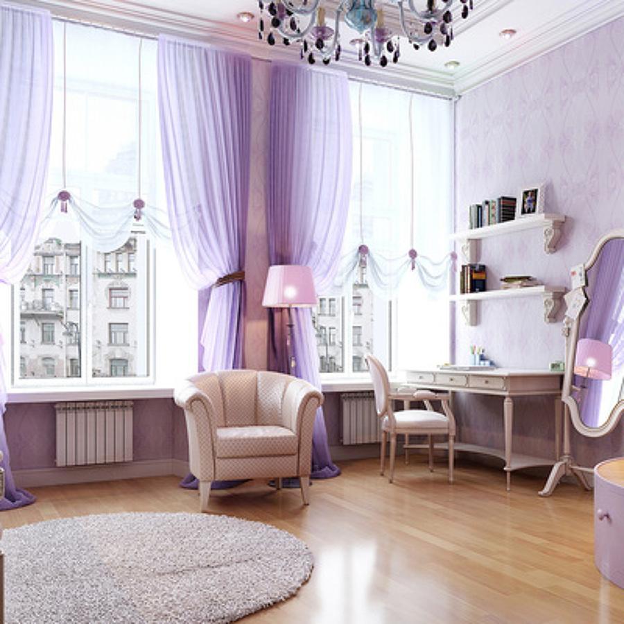 Consigli idee e prezzi per imbiancare appartamento for Piani di un appartamento con una camera da letto