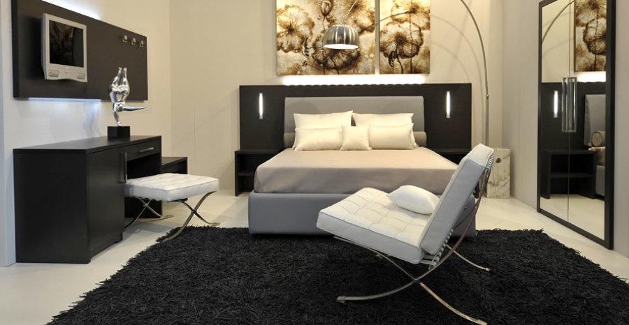 Prezzi e guida alla ristrutturazione di alberghi habitissimo for Arredo camere albergo