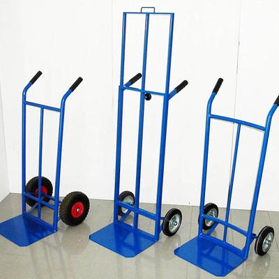 Trasporto mobili costi consigli e preventivi habitissimo - Carrello sposta mobili ...