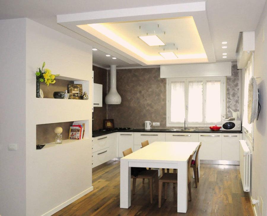 Preventivo realizzare lavori cartongesso in casa online - Casa in cartongesso ...