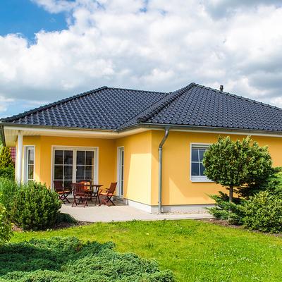 Preventivi per il progetto e costruzione di una casa habitissimo - Costruzione di una casa ...