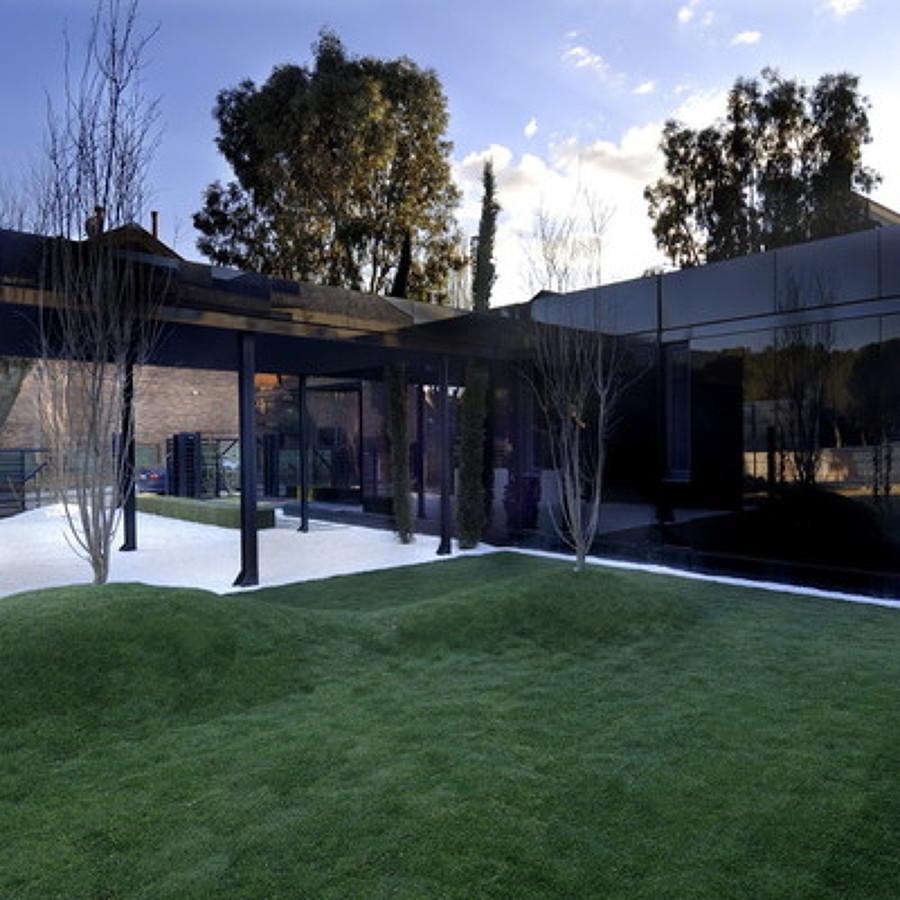 Preventivo costruzione casa prefabbricata chiavi mano online ...